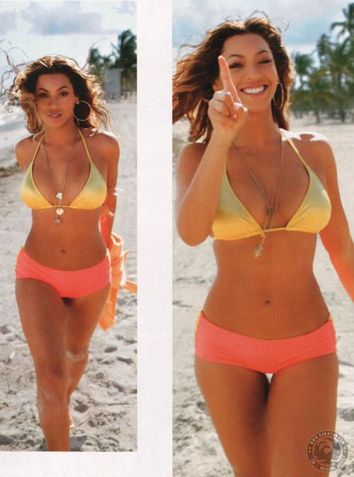 Weight loss and fitness motivation-- We all have as many hours in the day as Queen B