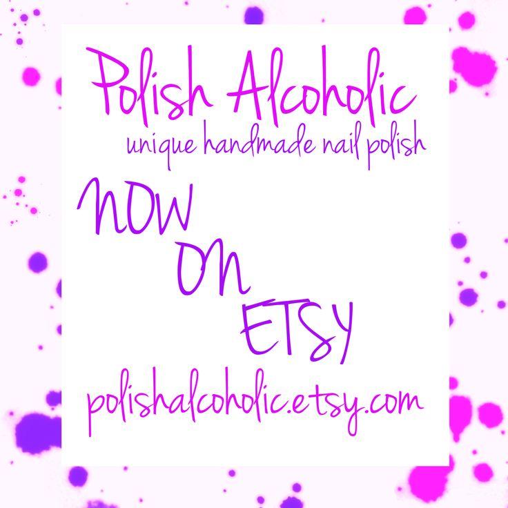 polishalcoholic.etsy.com