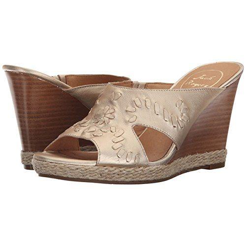 (ジャックロジャース) Jack Rogers レディース シューズ・靴 フラット Sophia 並行輸入品  新品【取り寄せ商品のため、お届けまでに2週間前後かかります。】 カラー:Platinum 商品番号:ol-8630154-2044 詳細は http://brand-tsuhan.com/product/%e3%82%b8%e3%83%a3%e3%83%83%e3%82%af%e3%83%ad%e3%82%b8%e3%83%a3%e3%83%bc%e3%82%b9-jack-rogers-%e3%83%ac%e3%83%87%e3%82%a3%e3%83%bc%e3%82%b9-%e3%82%b7%e3%83%a5%e3%83%bc%e3%82%ba%e3%83%bb%e9%9d%b4-12/