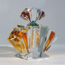 nieuwe aankomst groothandel parfumflesjes
