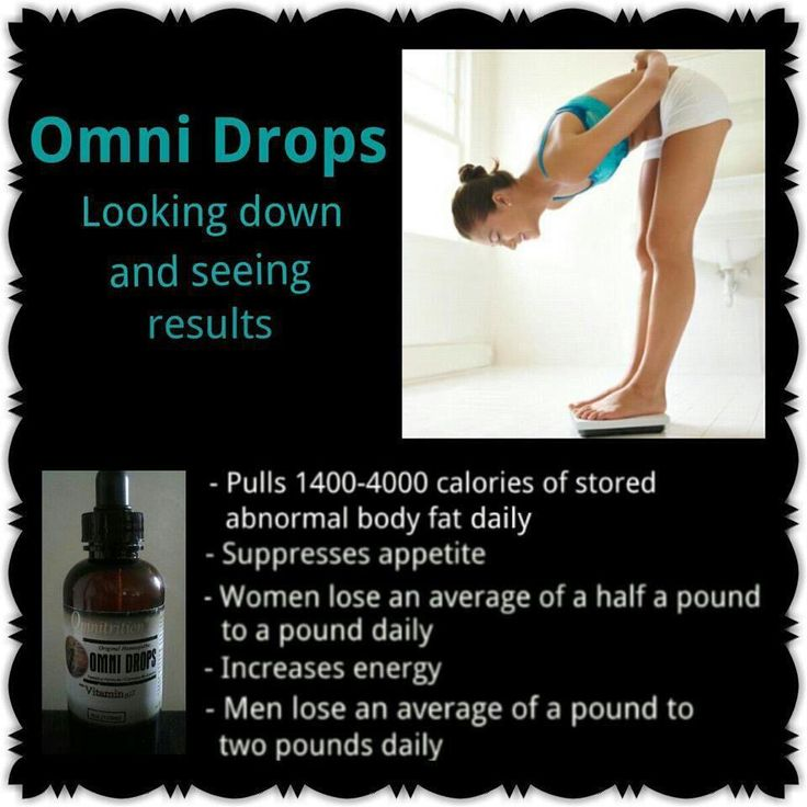 Thanksgiving is the perfect day to start the Omni drops program! shoot me a note if you're interested or visit: www.omnitrition.com/coreywagner