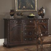 Found it at Wayfair - North Shore Dining Room Sideboard