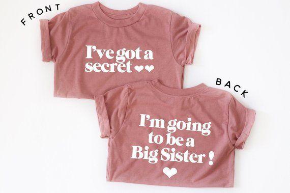 Future Profession Custom Baby Announcement T-Shirt