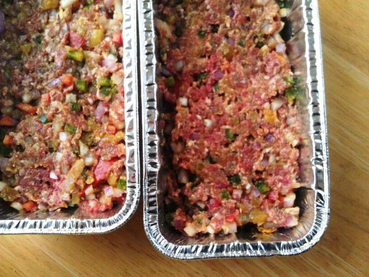 Southwest Meatloaf | PaleOMG - Paleo Recipe this was the best meatloaf i have ever had!!!! must try