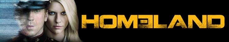 Homeland S02E03  HDTV - http://www.ultim8downloads.com/tv/homeland-s02e03-hdtv/