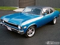 chevy nova ooohhh yeah!!: Old Schools, First Cars, Classic Cars, American Muscle Cars, Chevy Nova, Convertible, Dreams Cars, Chevrolet Nova, Cars Trucks