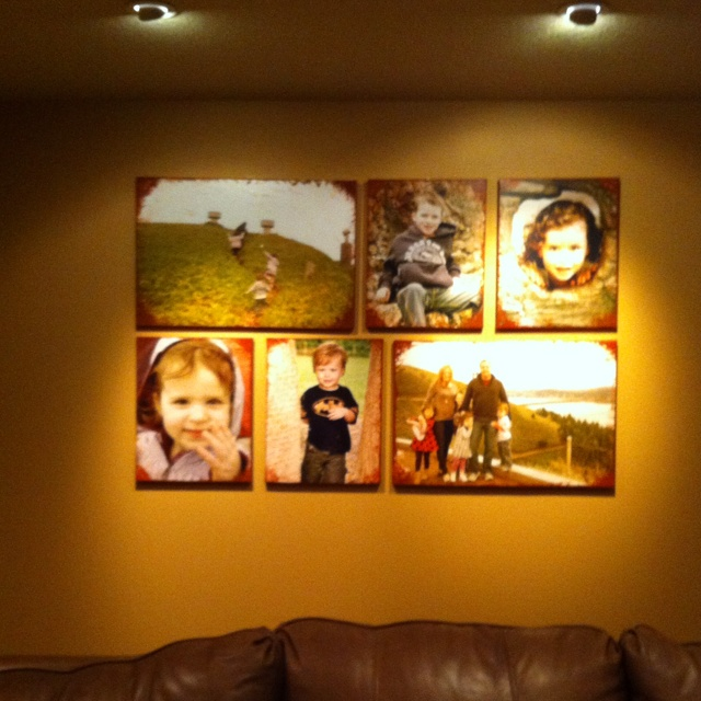 canvas art wall layout ideas 569 best wall gallery ideas images on pinterest wall galleries