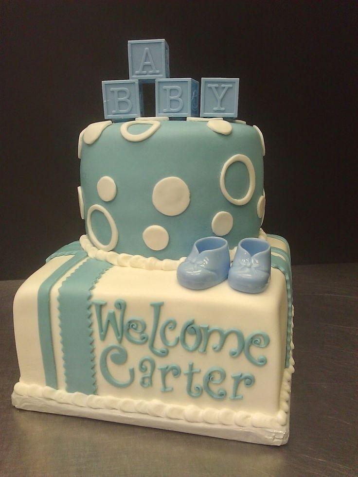 Comfortable Baby Shower Cakes Roanoke Va in Baby Shower Consept from Top 35 Sleek Baby Shower Cakes Roanoke Va - Maximize your Ideas