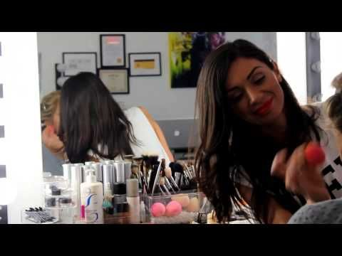 Mother's Day Makeup   Lilit's Makeup Studio – 47beauty.com/…    Join Avon …