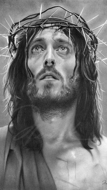 Com o critério com que julgardes, sereis julgados. E, com a medida com que tiverdes medido, vos medirão também. Jesus Cristo