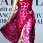 Satya Paul Sarees Collection With Price