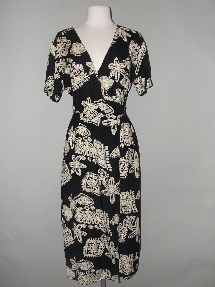 Wholesale Vintage Clothing Vintage 80's 90's CRAZY print