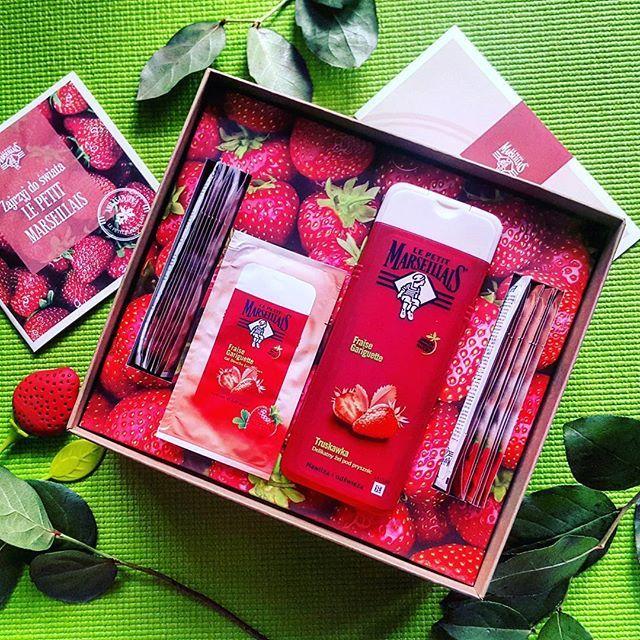 #ambasadorkalpm #lpm #love #nature #bath #cosmetics #kosmetyki #gel #red #strawberry #cosmetology #green #skin #shower #vege #test #vegetarien #arom #spa #lpmprzedluzalato dluzalato #wellness #vitamin #detox #summer #body #truskawkowylpm #ecocosmetics #relax  #weekend