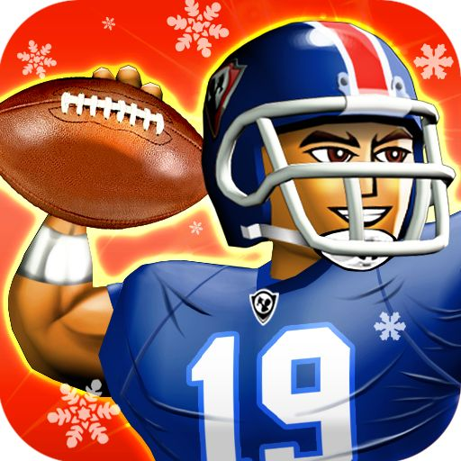 Big-Win-Football-Icon.png (512×512)