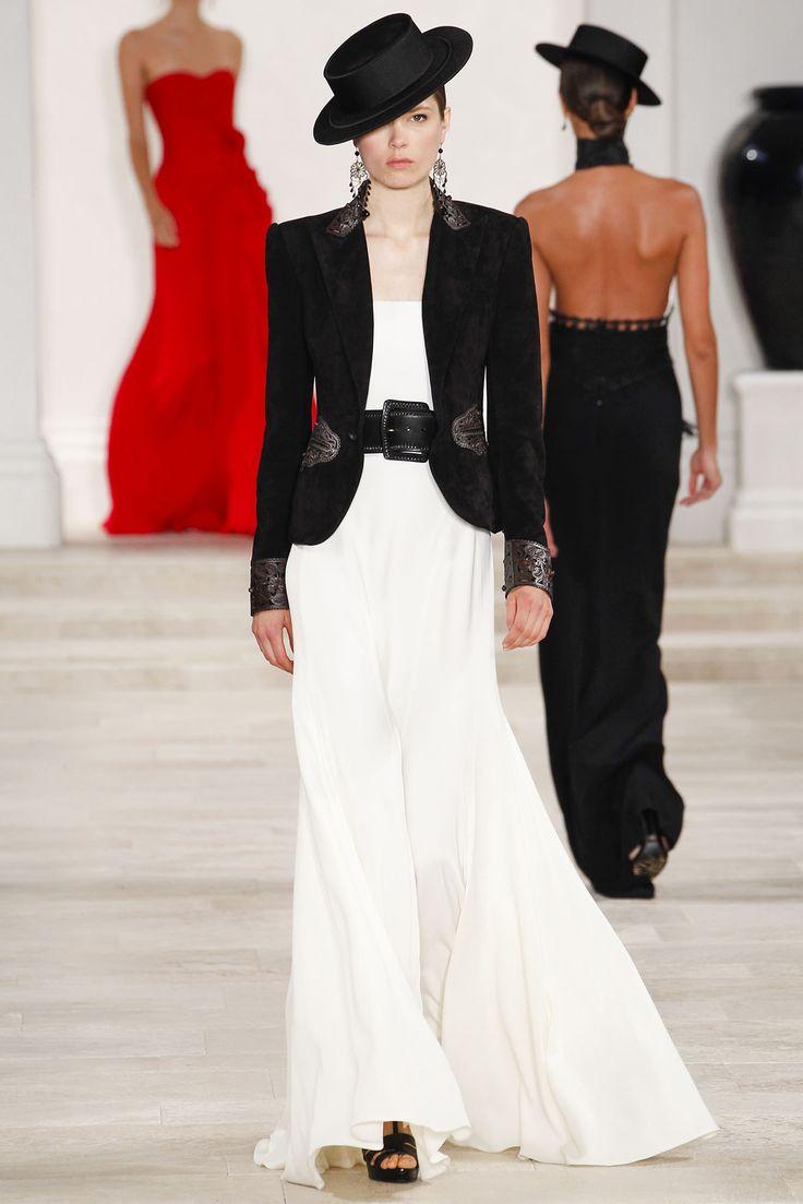 手机壳定制fitflop uk head office address Ralph Lauren Spring   Ready to Wear Collection Photos  Vogue