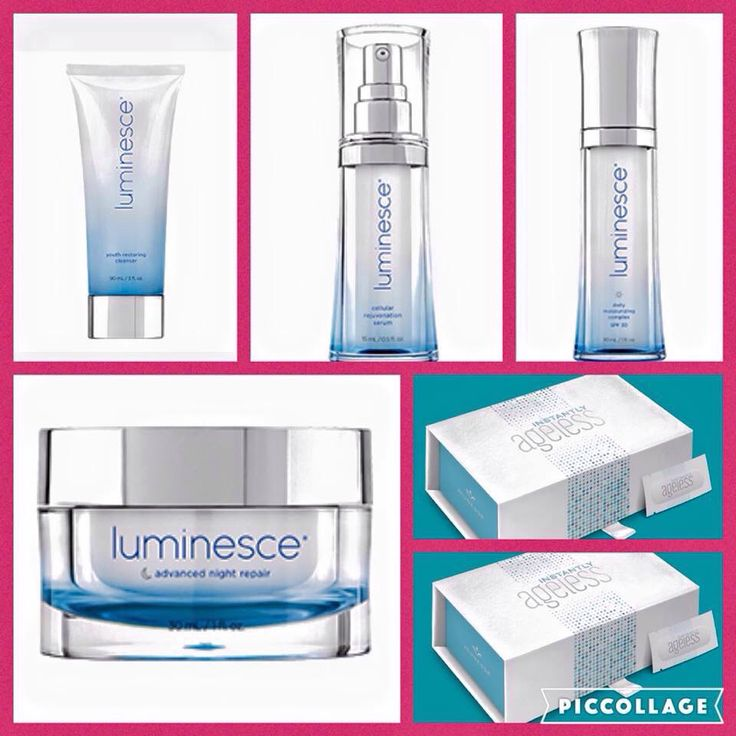 TIME IS TICKING!!!  Jeunesse has done it again! For new wholesale customers or distributors you get an additional  box of Instantly Ageless! When you order the $199 Basic Skincare Package (a retail value of $500) you will receive the following products  ✔️ 2 Boxes of Instantly Ageless  ✔️ Youth Restoring Cleanser ✔️ Cellular Rejuvenation Serum  ✔️ Daily Moisturizing Complex ✔️ Advanced Night Repair   Contact me ASAP to get in on this amazing deal! ✅ Message ✅ Comment…
