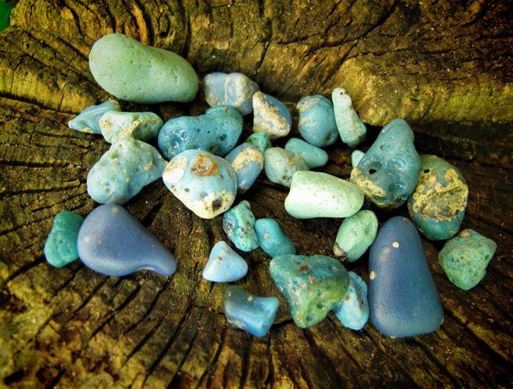 Lake Michigan on Pinterest   Lake Huron, Pandora Beads and Agates