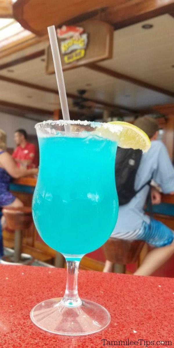 Pin On Cocktail Lounge