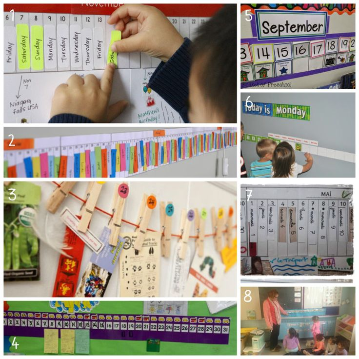 Calendar Ideas For Children To Make : Best calendar for kids ideas on pinterest advent
