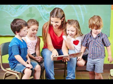 Il était une histoire: Histoires pour enfants - YouTube