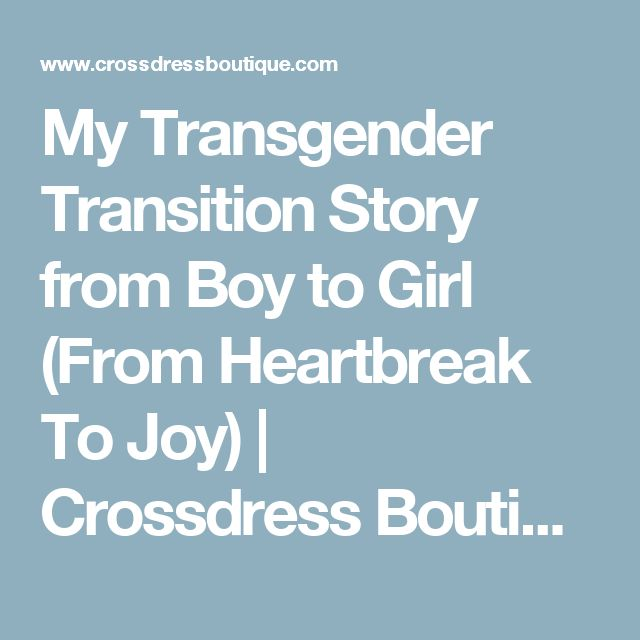 What is gender transition surgery-5927