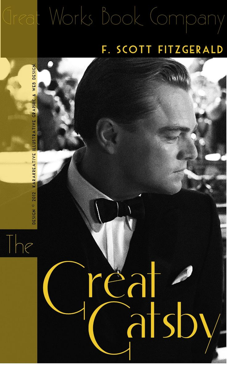 jays search for the american dream in the great gatsby by f scott fitzgerald The impossible american dream in f scott fitzgerald's the great gatsby  jay  gatsby seems to be the epitome of a man trying to find the american dream.
