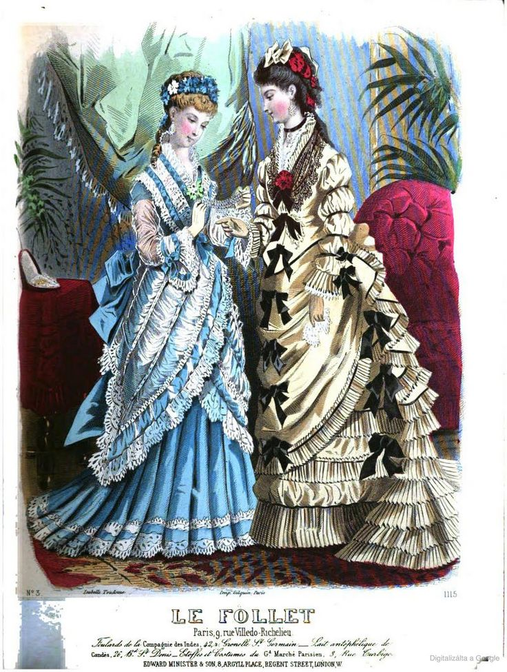 10 points about victorian era Socials 10: victorian era (1837 - 1901)  the general dewey # for the  victorian era varies from 94108 to 942081  you are searching for facts.