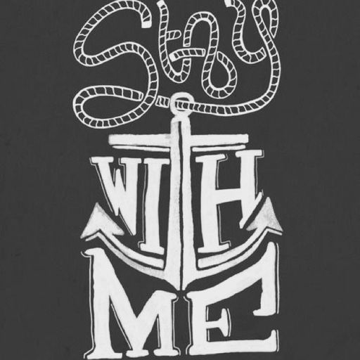Check out this cover of STAY WITH ME (ACOUSTIC) - SAM SMITH made with the Sing! Karaoke app by Smule.