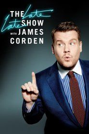 http://www.dbltube.xyz/series/the-late-late-show-with-james-corden-season-3-episode-1/ Watch The Late Late Show with James Corden Season 3 Episode 1 Online, The Late Late Show with James Corden Season 3 Milo Ventimiglia, Janelle Monae, James Arthur, The Late Late Show with James Corden 3×1, The Late Late Show with James Corden 3/1, The Late Late Show with James Corden S3E1, The Late Late Show with James Corden S03E01, The Late Late Show with James Corden Eps 1