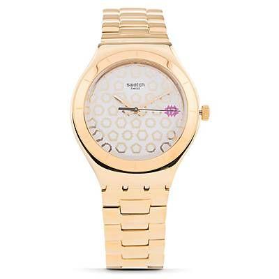 Me gustó este producto Swatch Reloj Bullone. ¡Lo quiero!