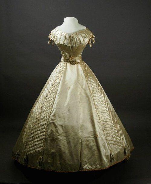 Vintage Wedding Dresses Louisville Ky : Best images about vint antique wedding dress on