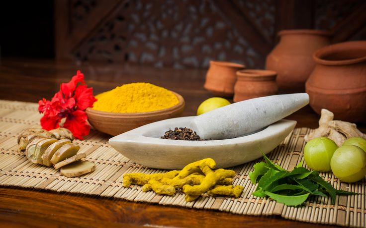 In Ayurveda, nutrition and food is the foremost thing used in therapies and treatments. Those are like simple edible things with huge benefits. Today we will be talking about 10 food items with their Ayurvedic properties. Herbology; which is a branch in Ayurveda says that- Food is something, whose capabilities and functions are still unknown …