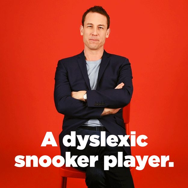 """""""Snoker"""" 
