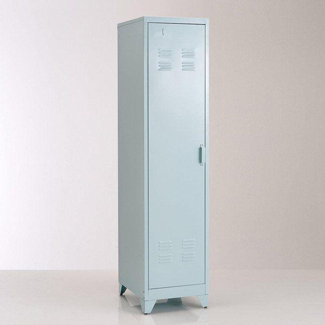 17 meilleures id es propos de armoire vestiaire sur for Armoire chambre parentale