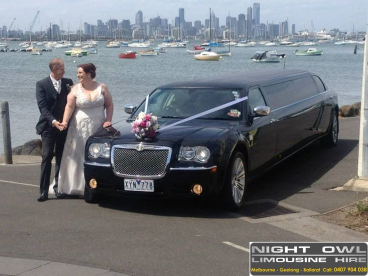 You will always receive an marvellous service when you hire a Limousine from us. #Limohiremelbourne , #Limousinehire