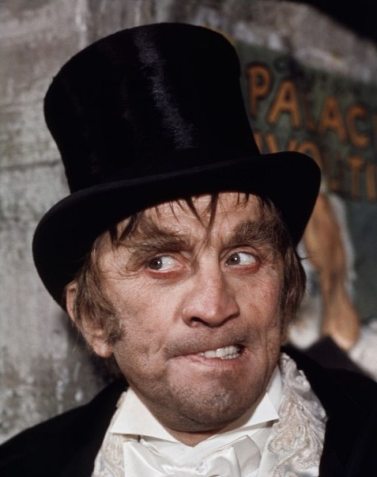 televisionmusicals:  Dr. Jekyll and Mr. Hyde. 90 Minutes. Musical. Broadcast March 7, 1973. (Wednesday, 9:30-11 pm) NBC. Writer: Sherman Yellen; Lyricists/Composers: Lionel Bart, Mel Mandel, Norman Sachs. Cast: Kirk Douglas, Susan George, Michael Redgrave, Susan Hampshire, Stanley Holloway, Donald Pleasence. More information in Television Musicals, by Joan Baxter (2012).  I am so, so glad to have found a post about this rather unknown movie on tumblr, and I just have to say a few words…