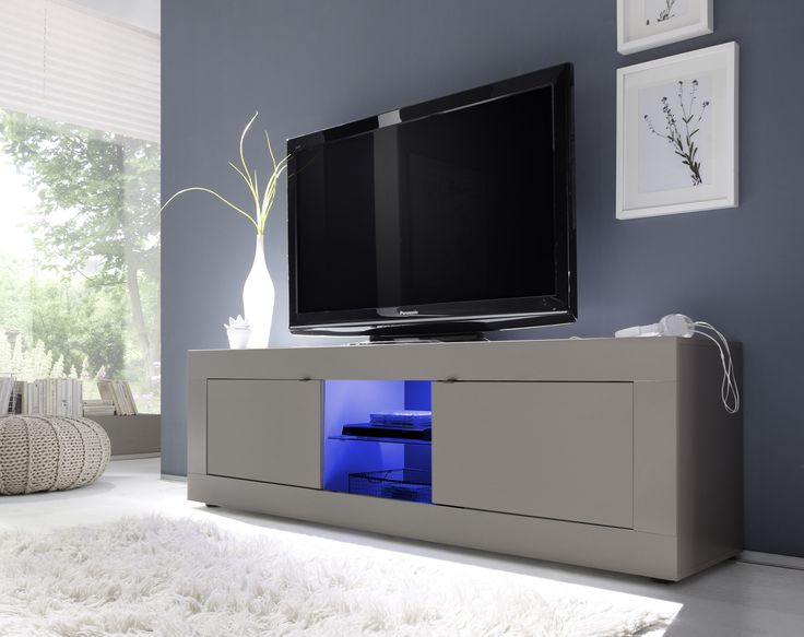 42 Best Moderne Tv-Meubels Images On Pinterest