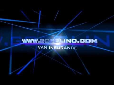 Van insurance - www.gopolino.com - van insurance
