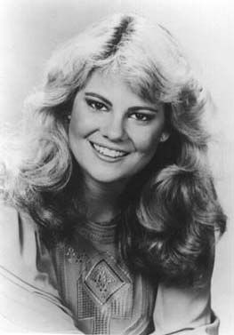 Lisa Whelchel The Facts of Life