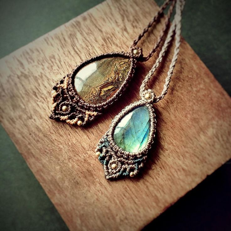 best 25 macrame jewelry ideas on macrame