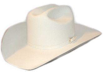 bailey cowboy hats 1e97a7072a0e