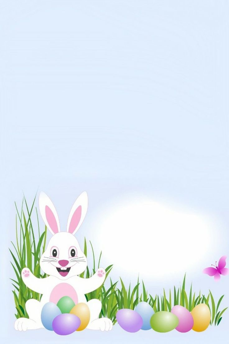 Best 25+ Easter background ideas on Pinterest | Make your own ...