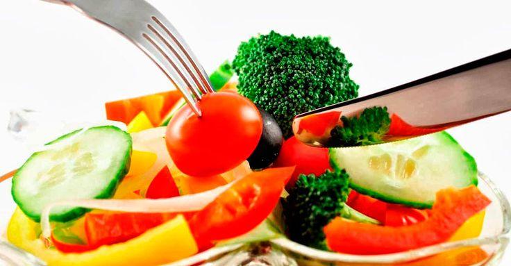 Las dietas bajas en grasas reducen la mortalidad por cáncer de mama en la postmenopausia