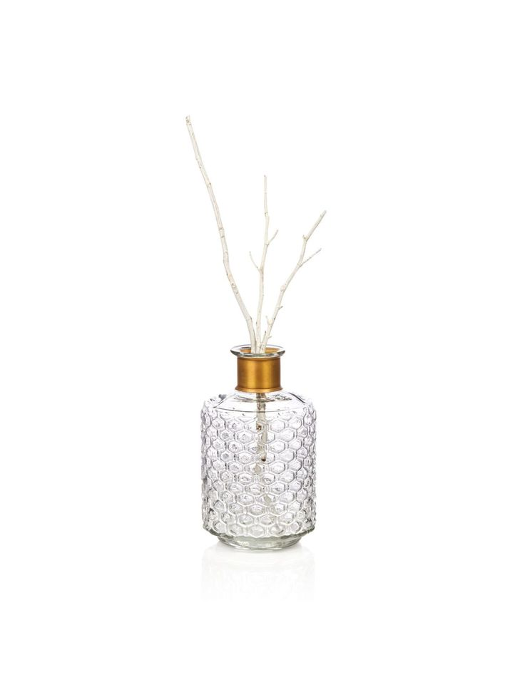 Vase, Glas Jetzt bestellen unter: https://moebel.ladendirekt.de/dekoration/vasen/tischvasen/?uid=43ca3ae7-1ed2-5b67-abcf-13079c5a94ea&utm_source=pinterest&utm_medium=pin&utm_campaign=boards #tischvasen #living #wohnaccessoires #übertöpfe #vasen #dekoration