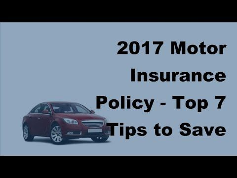 Car Insurance Policy 2017 | Top 7 Tips For Saving On Auto Insurance - WATCH VIDEO HERE -> http://bestcar.solutions/car-insurance-policy-2017-top-7-tips-for-saving-on-auto-insurance     Six Tips For Finding Cheap Auto Insurance Rates Oct 16, 2016 Are Steadily Growing; You, as the driver, the victim. Auto Insurance 7 tips to save on your 100 policy and the best prices are usually reserved for new policyholders. Keep in mind that the key to saving on auto insurance is to find..