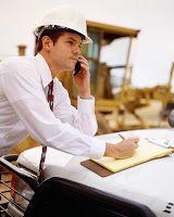 comment une télésecrétaire indépendante peut-elle vous aider à gagner en efficacité opérationnelle