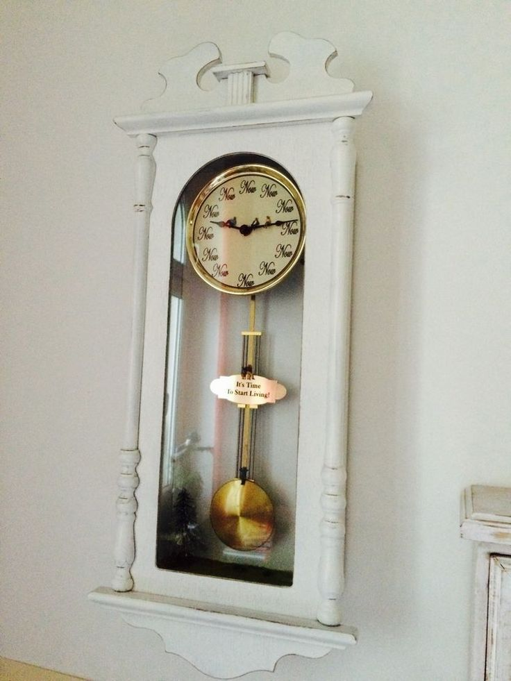 53 best alte wanduhren images on pinterest | antique clocks, wall