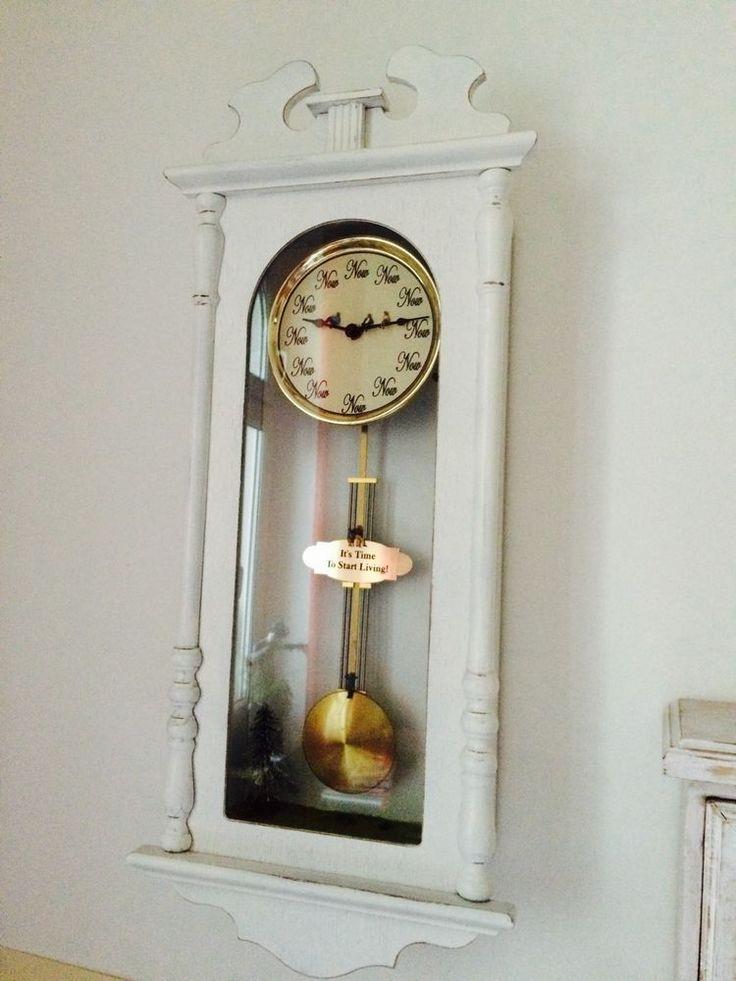 Ber ideen zu alte uhren auf pinterest uhren vintage uhren und antike uhren - Antike wanduhren ...