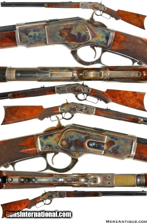 Guns on the Early Frontiers From Colonial Times to the Years of the Western Fur Trade Dover Military History Weapons Armor