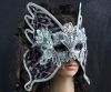 Masken-Shop - HATS, WIGS, MASK-SHOP (Venezianische Maske Online kaufen)